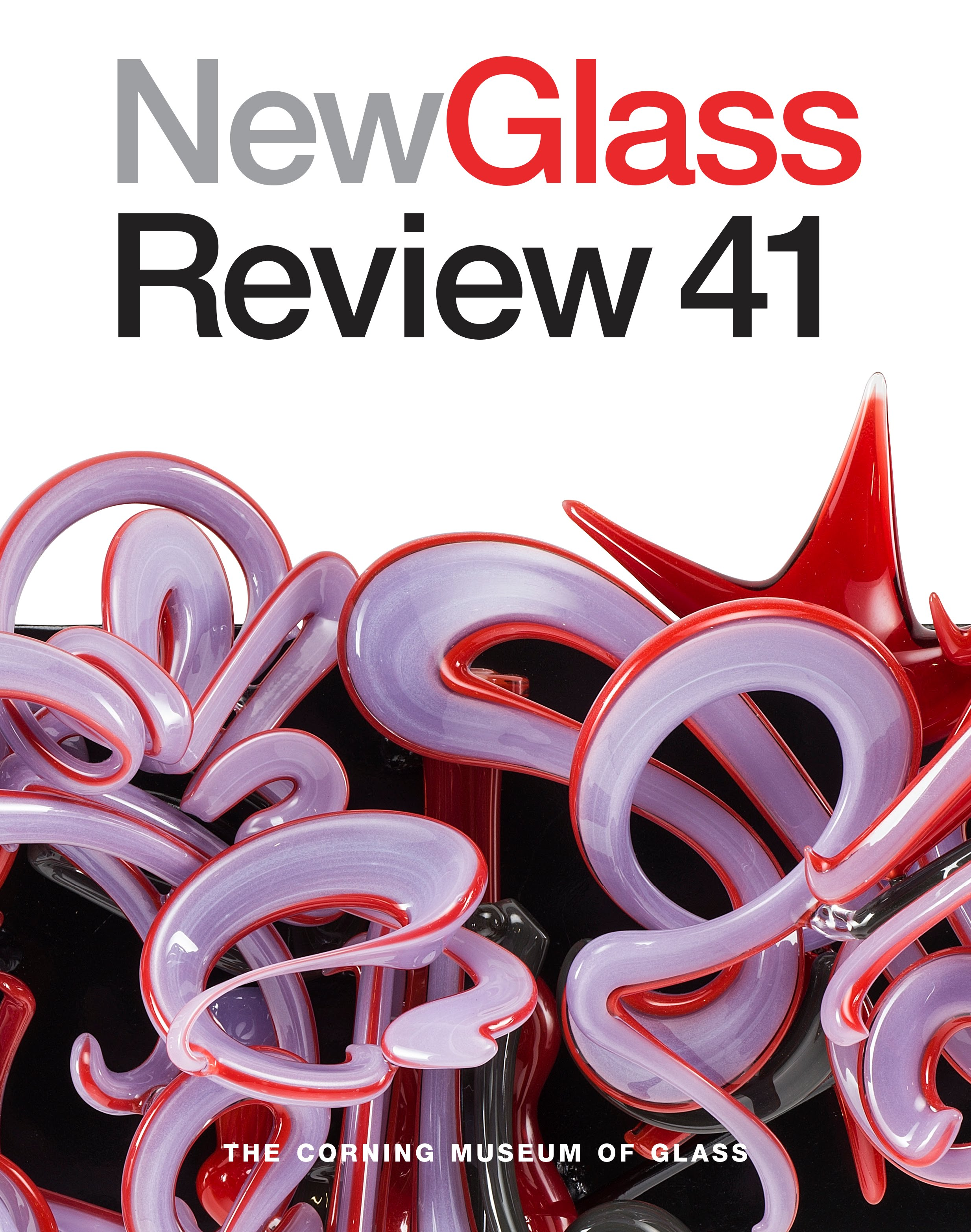 https://www.cmog.org/publication/new-glass-review-41