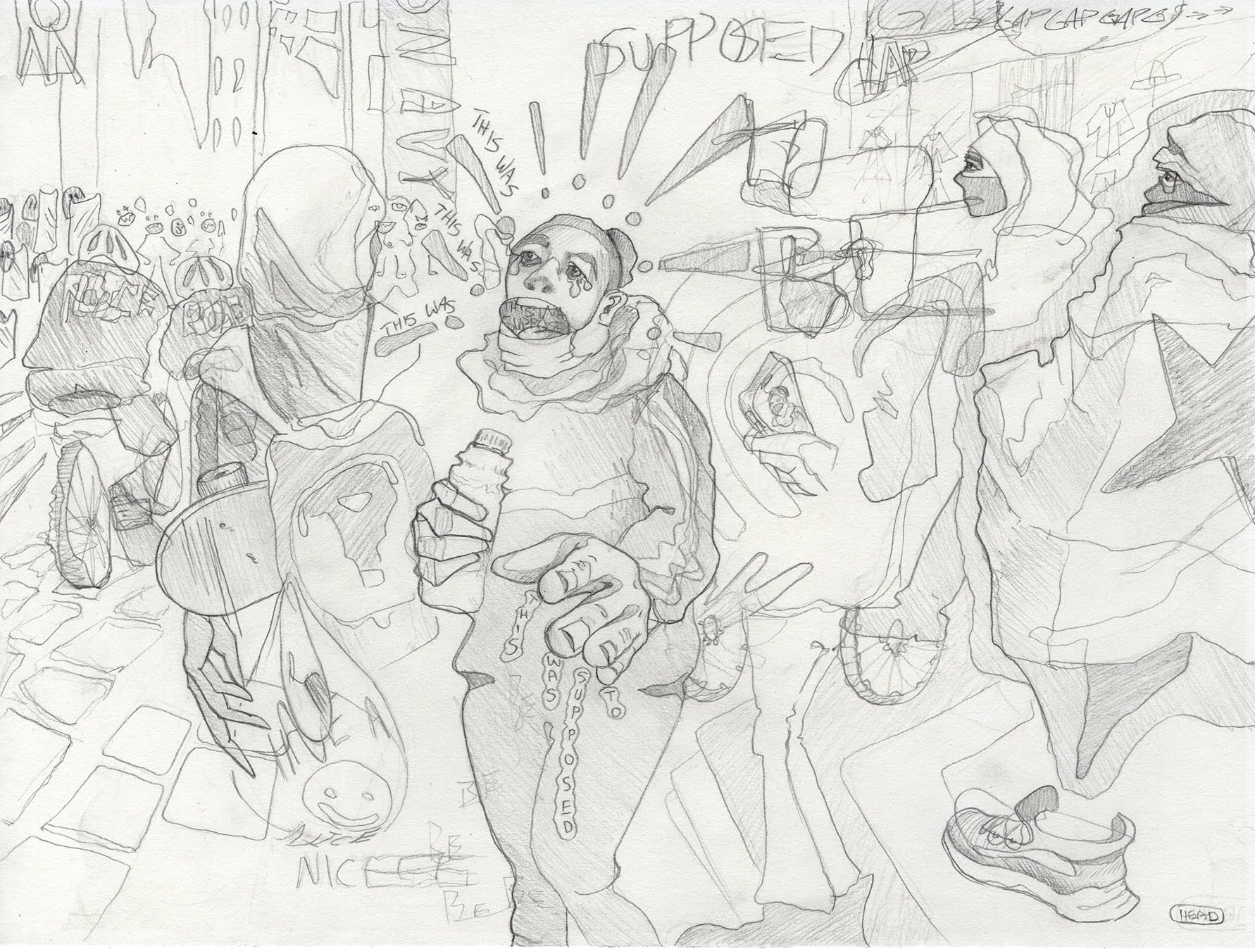 https://sites.google.com/a/suzannehead.com/suzanne-head/press/seattleprotests/head-protest-sketch2.jpg?attredirects=0